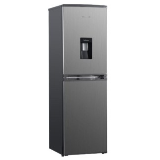 Statesman FF1755X Fridge Freezer
