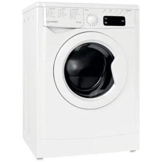 Indesit IWDD75145UK Washer Dryer
