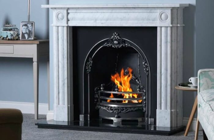 Stunning Traditional Fireplace Ideas To Try Direct Fireplaces