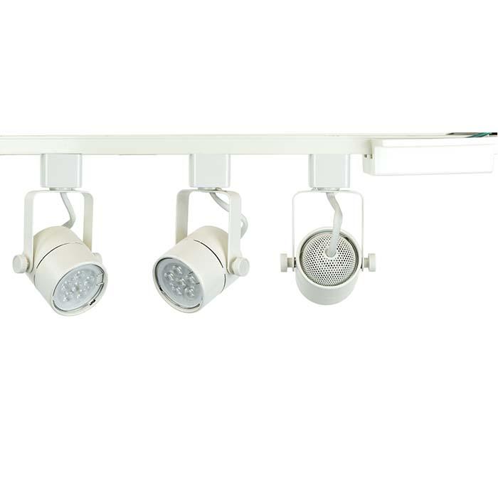 shop popular plug in track lighting in