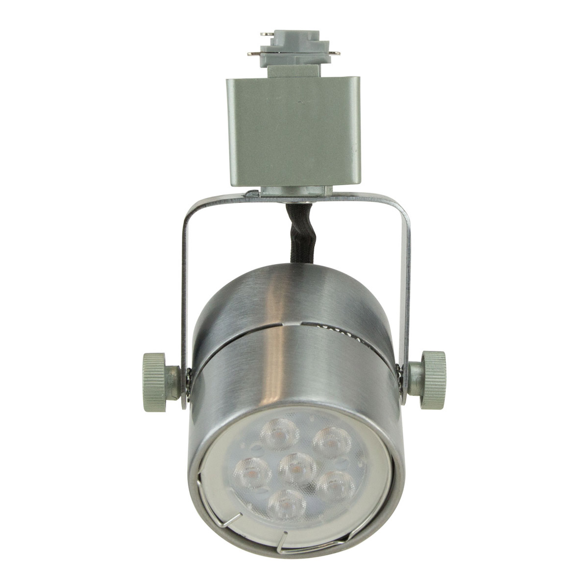 compatible halo track lighting