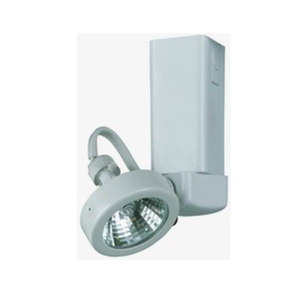 direct lighting com