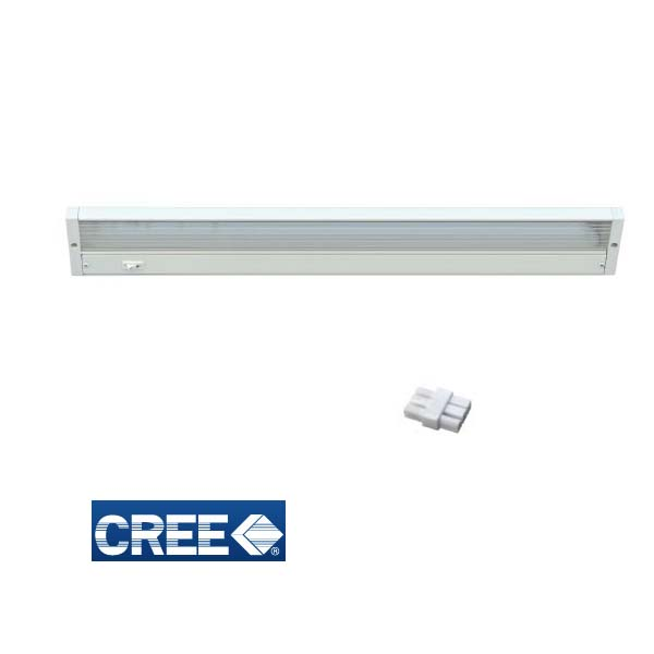 buy led linkable under cabinet lighting