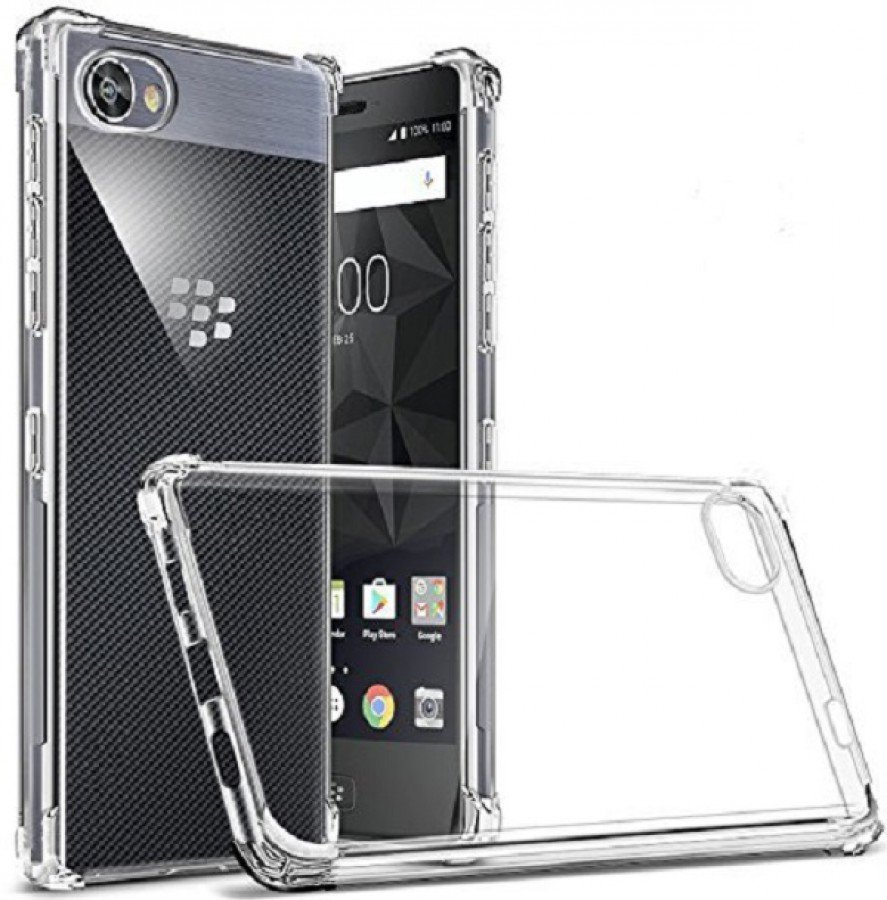 quality design 56282 bc940 BlackBerry Motion Gel Case