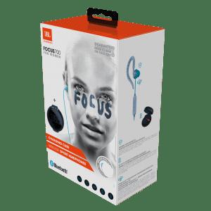 57d43c19291 JBL Yurbuds Focus 300 Fitness Headphones - Direct Cell