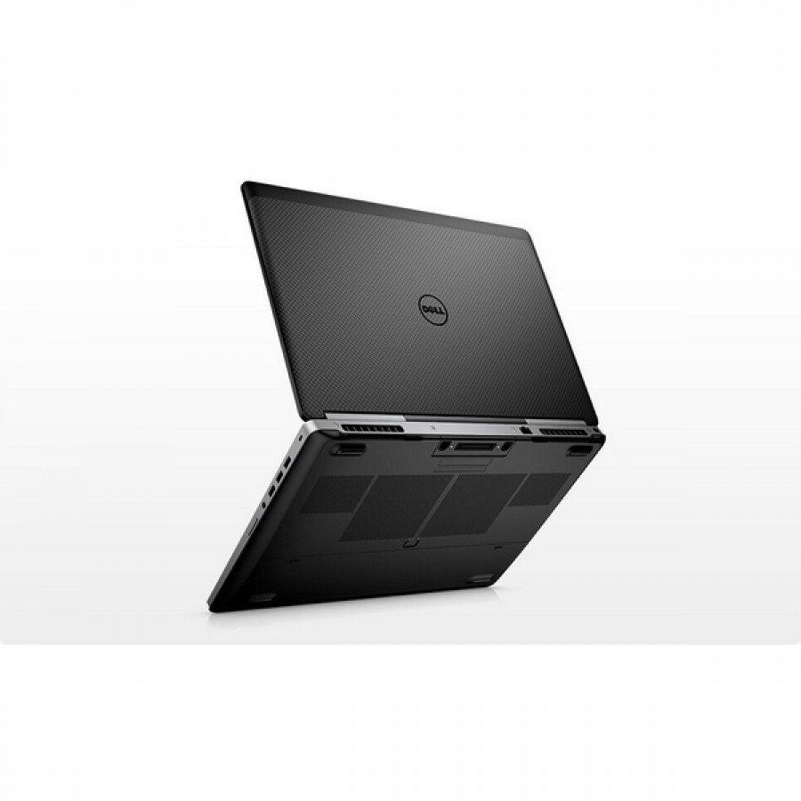 Dell Precision 7520 Laptop
