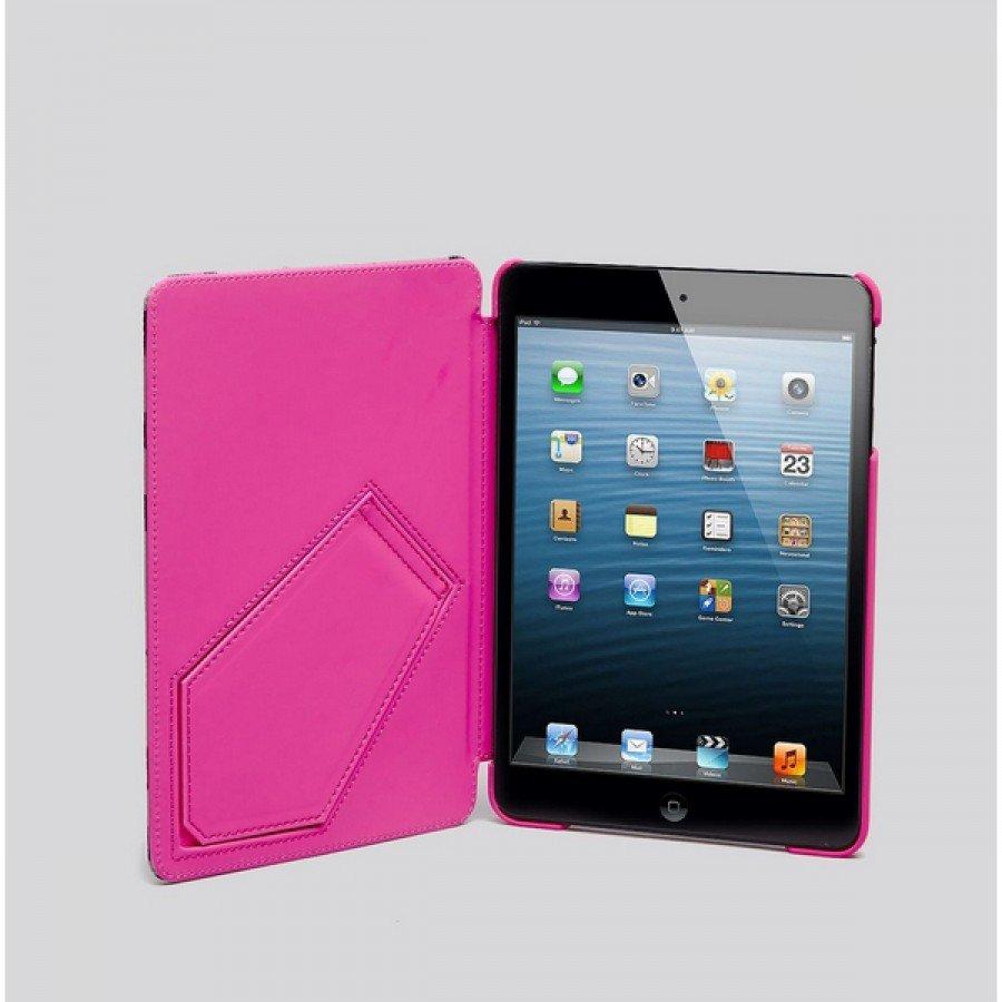 info for a8699 c5e7f Kate Spade Folio Hardcase For iPad Mini / 2 / 3