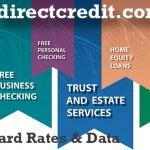 directcredit.com