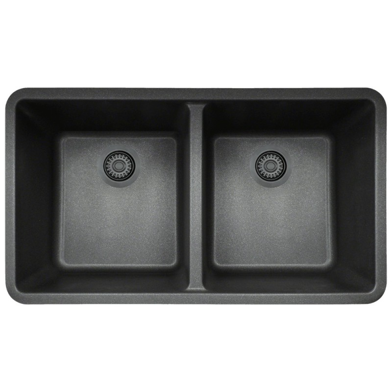 tru granite granite composite sinks