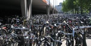 fietsfanaten