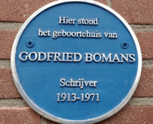 direct dutch plaque