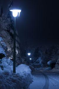 winter-night-2-1119956-m