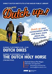 Dutchup