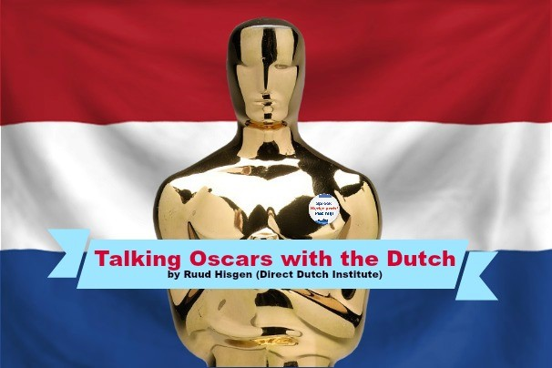 dutch oscars