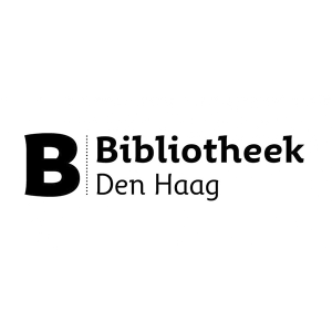 Direct Dutch - Dutch for expats in The Hague