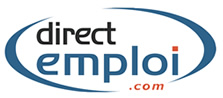 recherche offres d'emploi