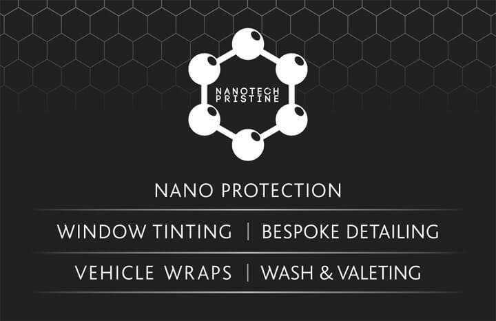 Nanotech BC Back