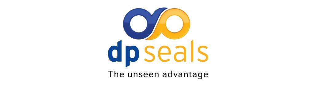 Logo design, brand design, brand management,
