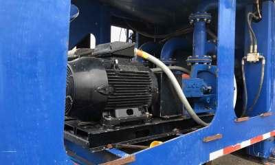 MCD-1000-pump-motor