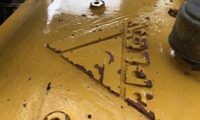 2008 Vermeer D100x120SII