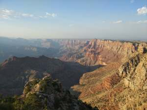 Visiter le Grand Canyon : Le guide