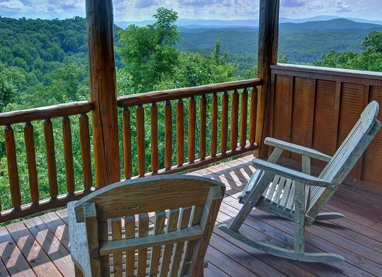 the ridge in north mountains blue house luxury ga rentals mineral bluff river georgia cabin cabins