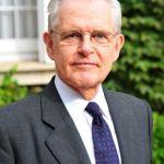 Antonio Argandoña Profesor Emérito de Economía y Ética Empresarial, IESE Business School
