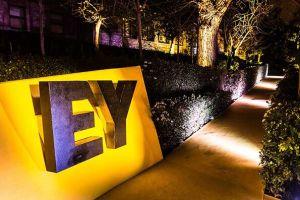 EY apuesta por extender la RSC a toda la empresa