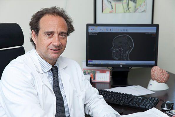 Neurología Quirónsalud.