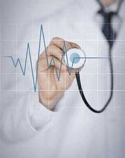 Reconocimientos médicos anuales en Quirónprevención.
