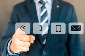 Secretos de las bases de datos de empresas