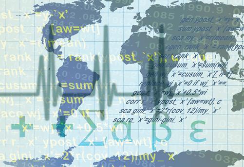 Invertir en corto en compañías de todo el mundo es una de las estrategias de grandes inversores de bolsa