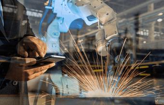 Tecnologías de la Industria 4.0