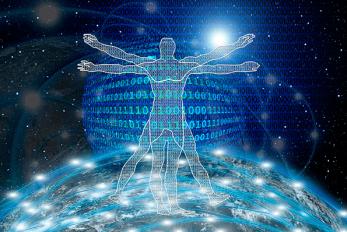 Flexibilidad en la carrera de la transformación digital.