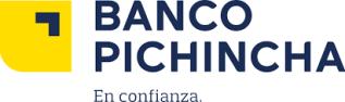 Banco Pichincha.