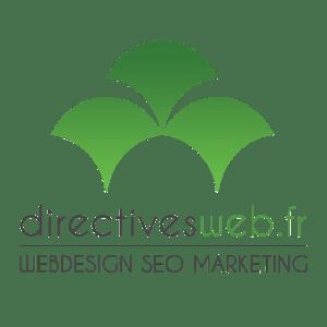 directivesweb
