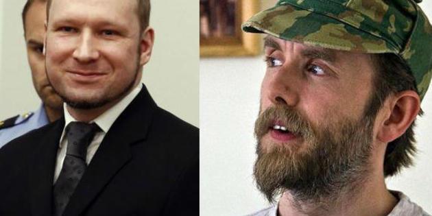Quand Varg Vikernes critique Anders Breivik