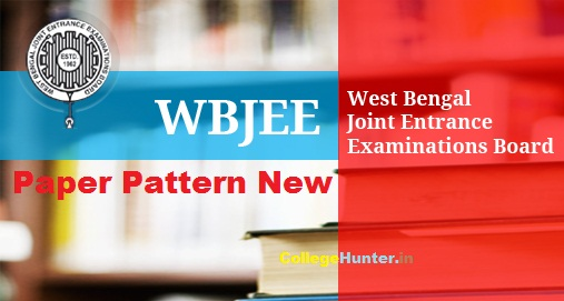 WBJEE 2016 Medical Courses Exam Date Announced