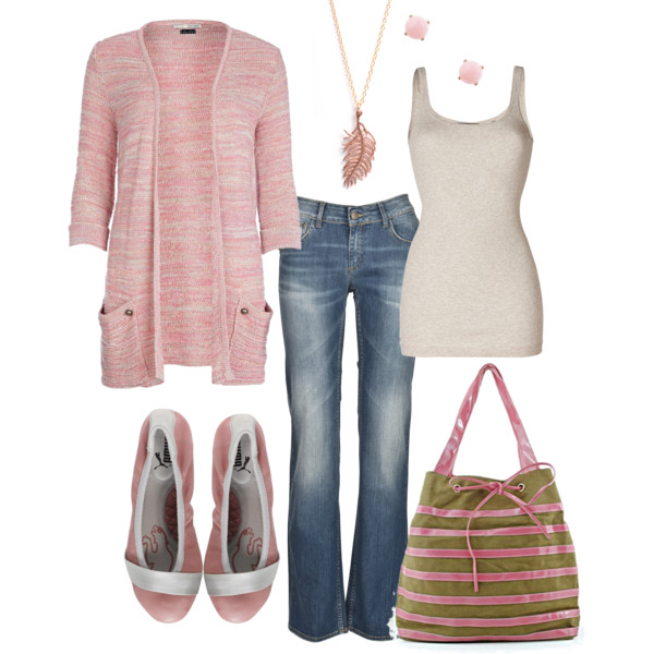 casual-outfits-624
