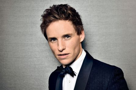 eddie-redmayne-getty-main.jpg