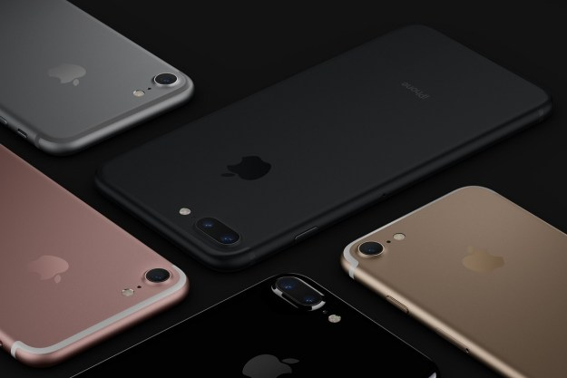 iphone-7-official-1