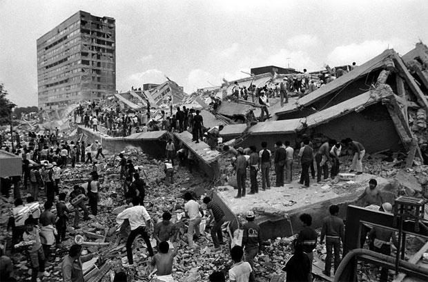 temblor-del-85-cambio-el-rostro-de-la-ciudad-de-mexico