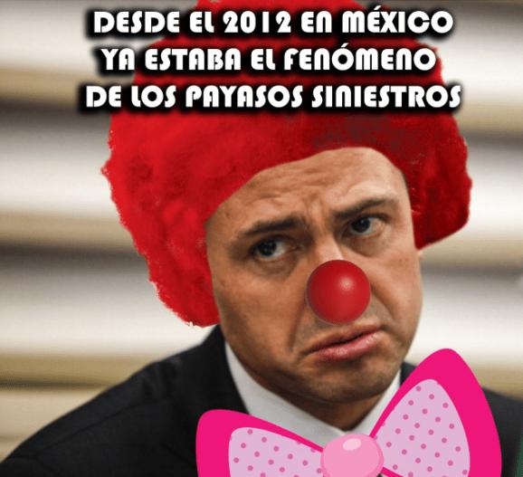 payaso-politico