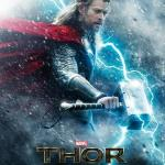 Thor: The Dark World Trailer!!! (COMICS!)