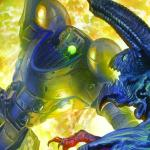Pacific Rim: Tales From Yero Zero Review (COMICS!)