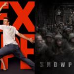 Sex Tape and Snowpiercer Quick Review