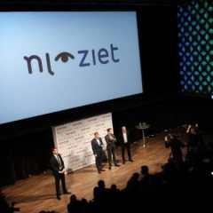 NLZIET; RTL, SBS en NPO starten video-on-demand-dienst