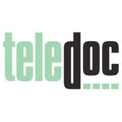 Oproep 2e ronde Teledoc 2014