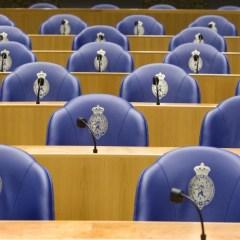 Regisseurs reageren verheugd op voorstel aanpassing auteurscontractenrecht
