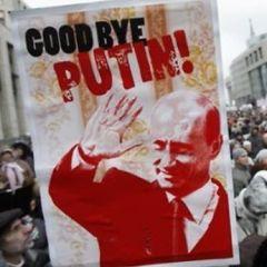 Cineblend 4 november: Rusland en Nederland – Koude Oorlog of Beeldenoorlog?